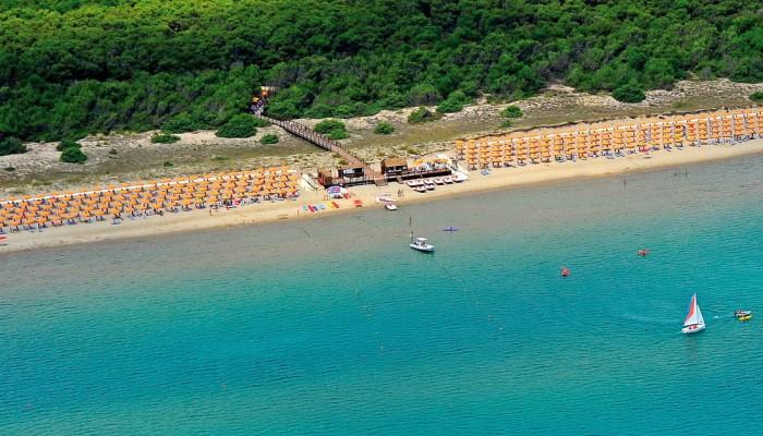 Torreserena Village Puglia