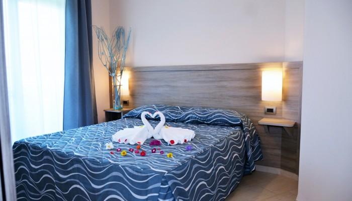 Futura Club Danaide resort residence bilo4