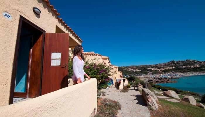Hotel Shardana Sardegna