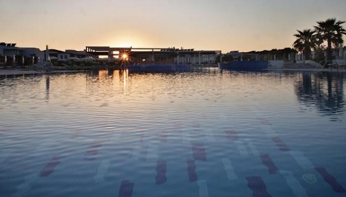 Riva Marina reosrt