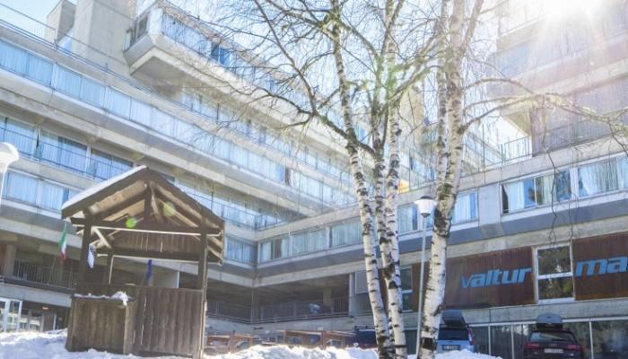 TH Marilleva Resort