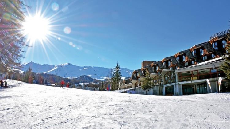 Last Minute Valle d'Aosta