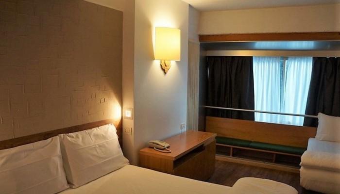 TH Resort Marilleva