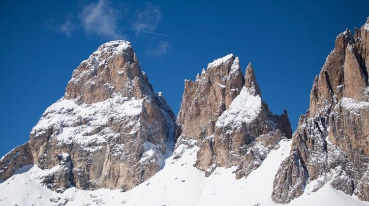 Last Minute Trentino Alto Adige