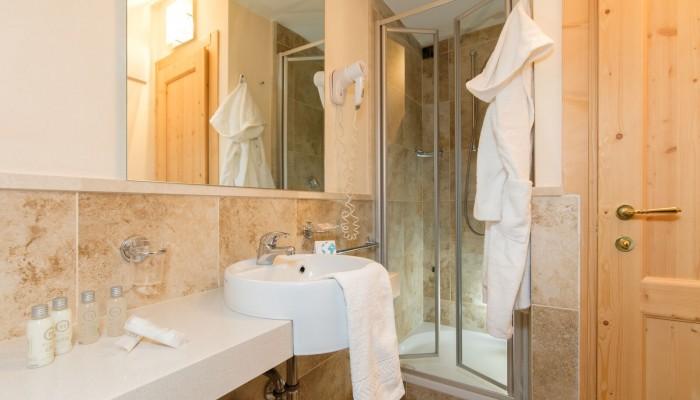 TH Corvara Greif Hotel