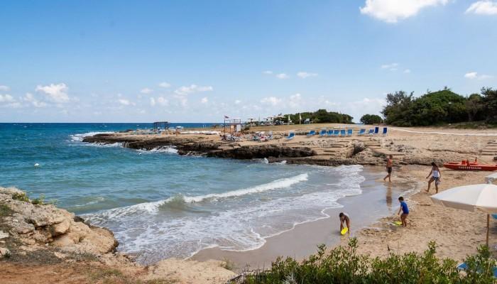 Ostuni Village TH Puglia