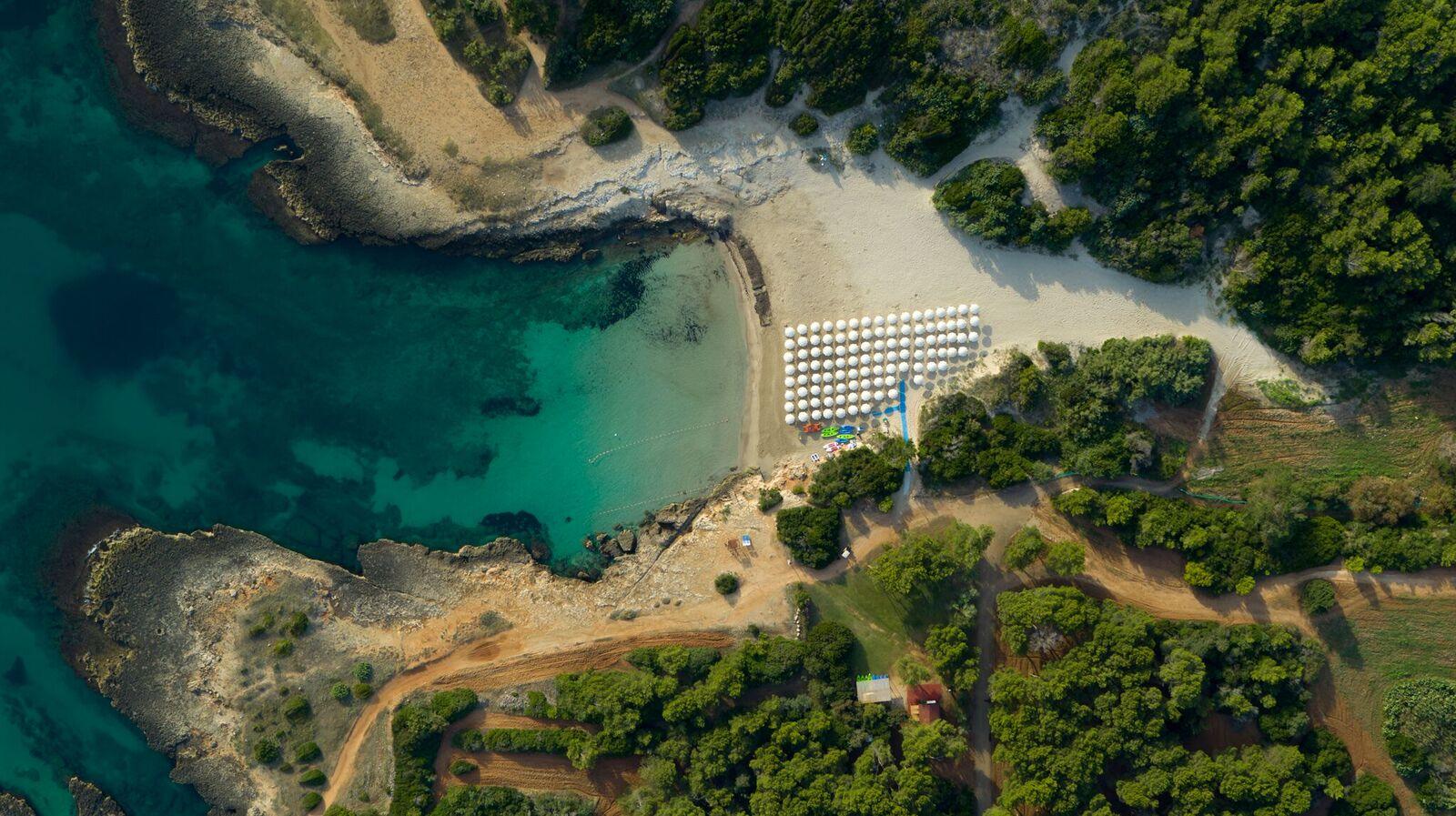 TH Ostuni Marina Village Resort (ex Valtur Ostuni)