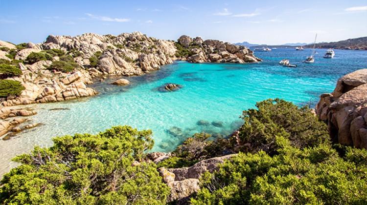 Last Minute Sardegna