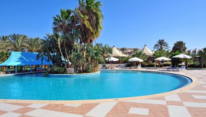 Futura Club Brayka Bay Resort