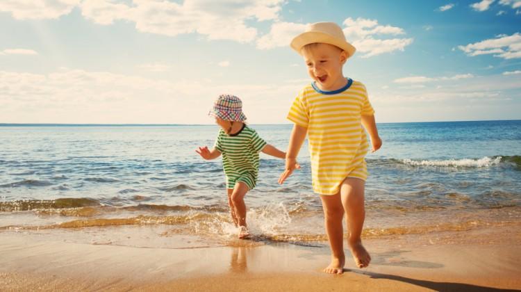 Bambini Gratis Puglia