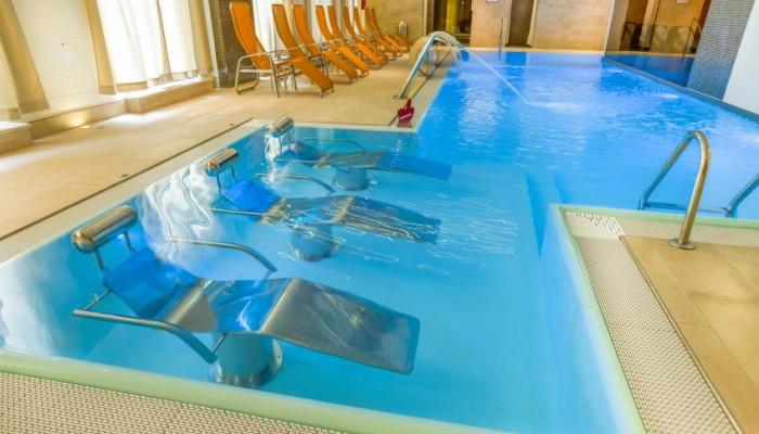 Garden Toscana Resort SPA