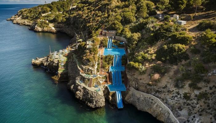 Città del Mare Resort Village
