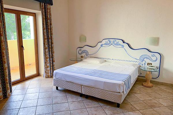 Palmasera Resort camera