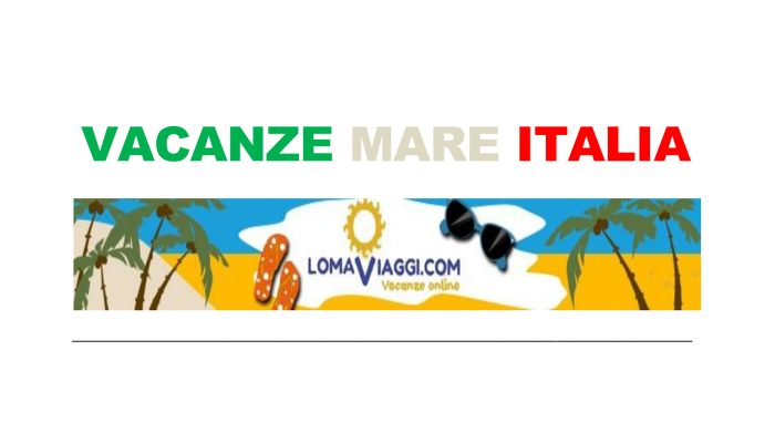 https://www.lomaviaggi.com/it/offerte-vacanze/tutte-le-destinazioni/offerte-mare-italia/