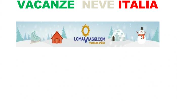 https://www.lomaviaggi.com/it/offerte-vacanze/tutte-le-destinazioni/settimana-bianca/