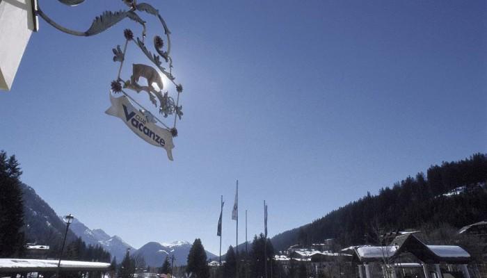 igv club vacanze relais des alpes