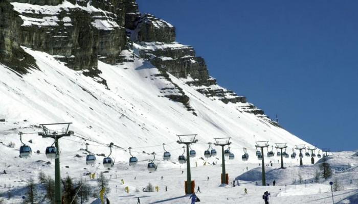 igv club vacanze relais des alpes offerte