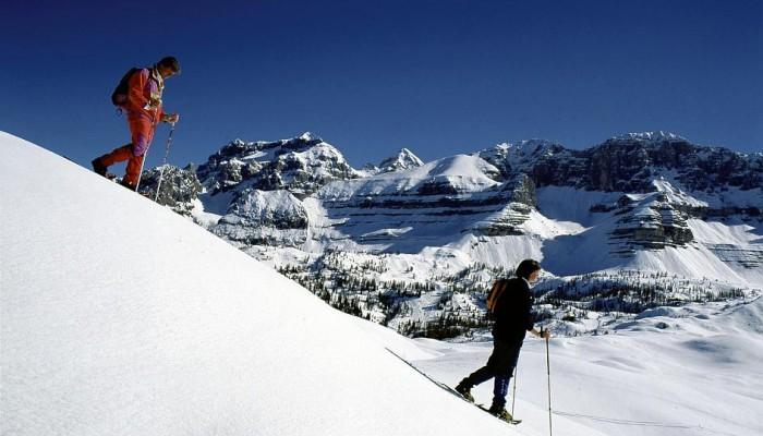 prenota prima Madonna di Campiglio igv Relais des Alpes